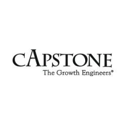 Capstone Strategies Logo