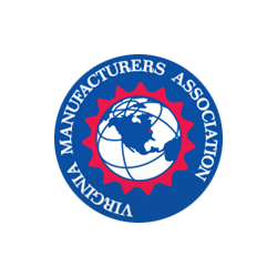 Virginia Manufacturers Association logo
